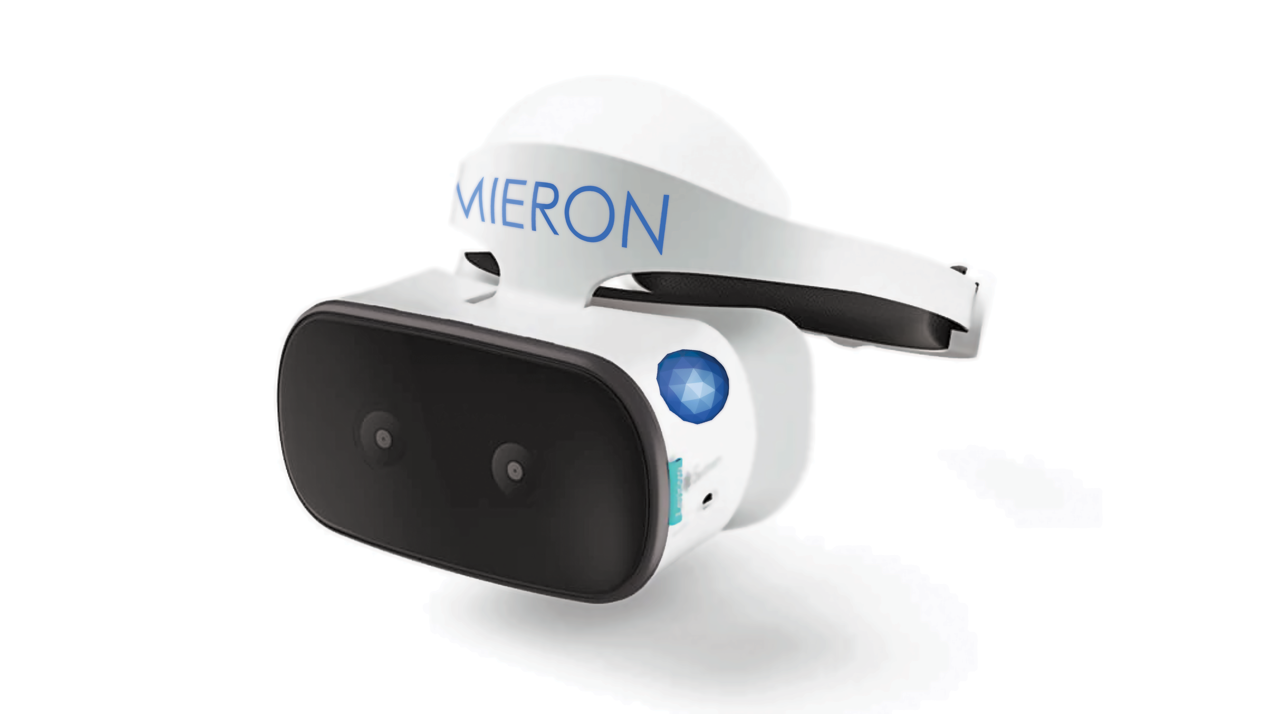 Products – MIERON VR