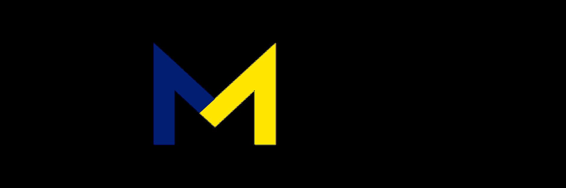 Milken-Motsepe Innovation Prize Program