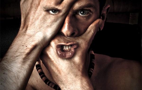 8 Indications Of Narcissistic Rage - MindWaft
