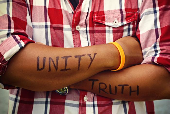 No Truth, No Unity! ?u=https%3A%2F%2Fministrynutsandboltsdotcom.files.wordpress.com%2F2013%2F11%2Funity-truth