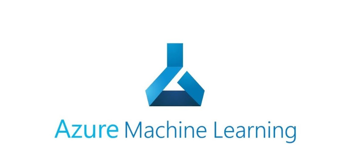 Guide to AzureML