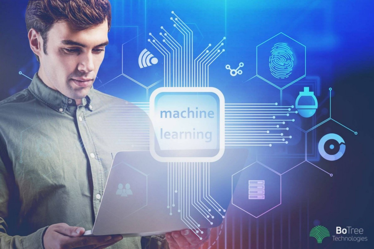 Experts Weigh In: Pros and Cons of Machine Learning for AI Security
