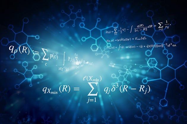 How AI and ML Took Over Statistics