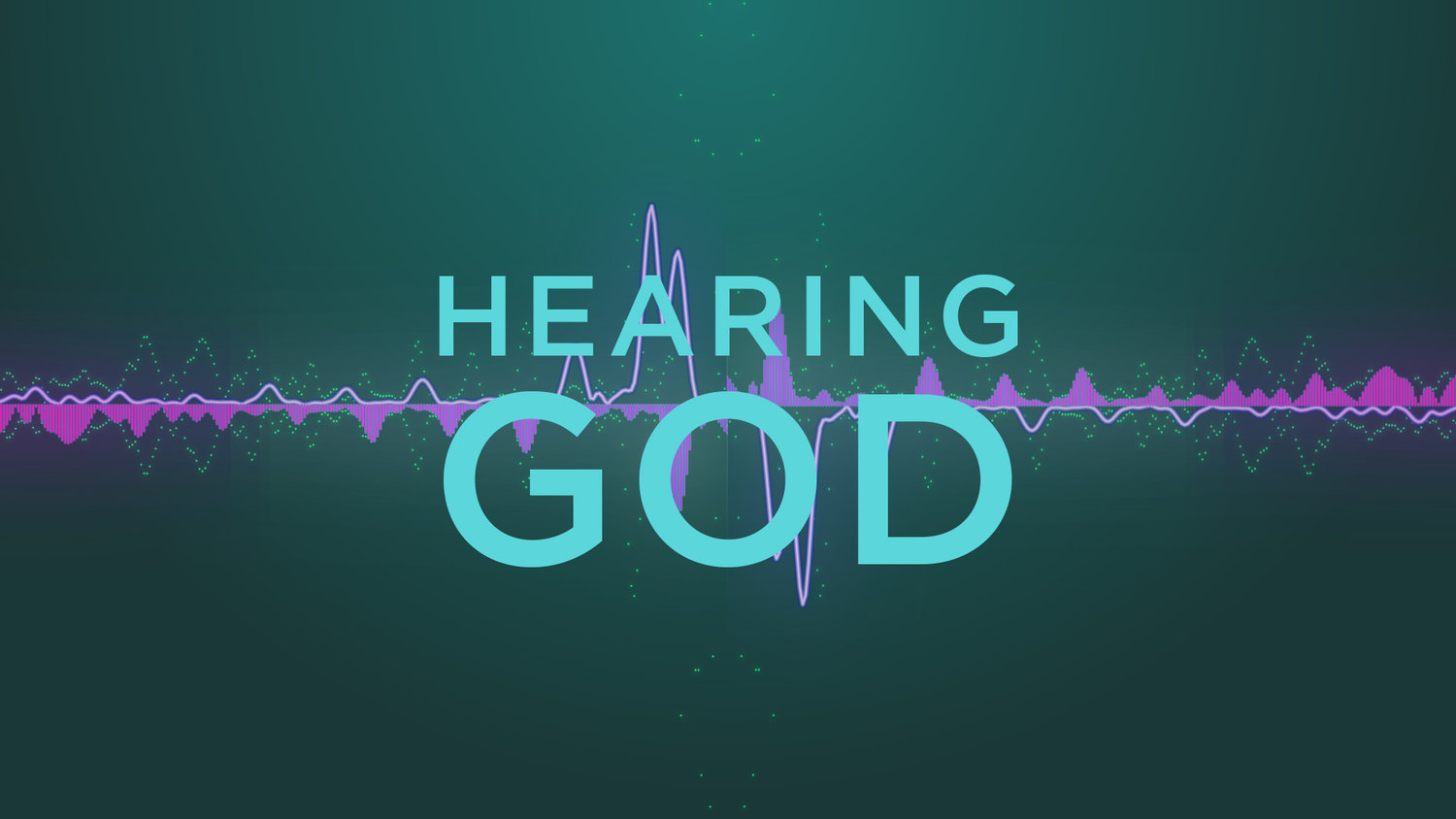 1 Simple Way To Hear God's Voice Clearly - Revelation River