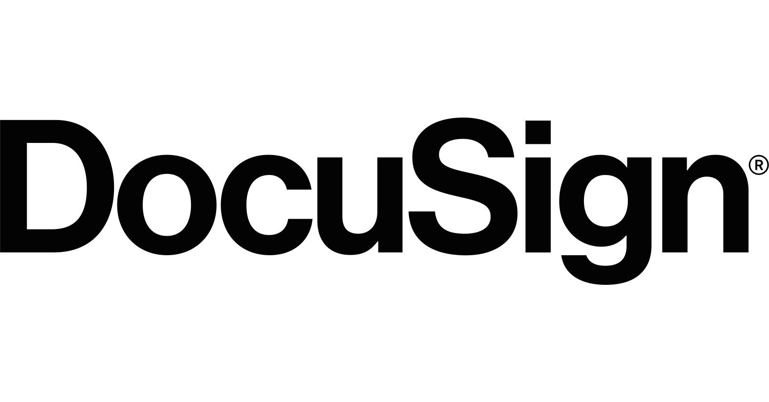DocuSign extends technology and marketing leadership with ...