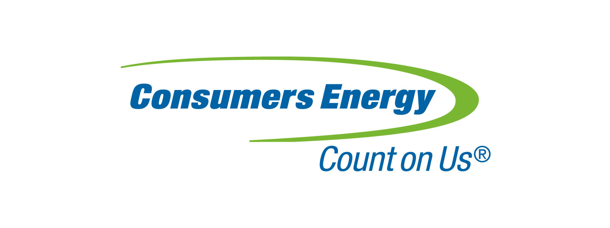 Consumers Energy Helps Over 1,300 Nonprofit Organizations ...