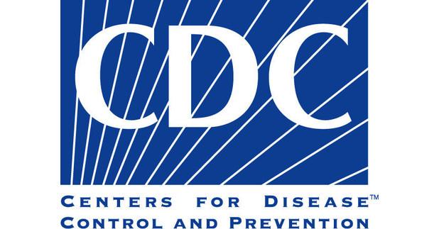 CDC launches campaign to help states fight prescription ...