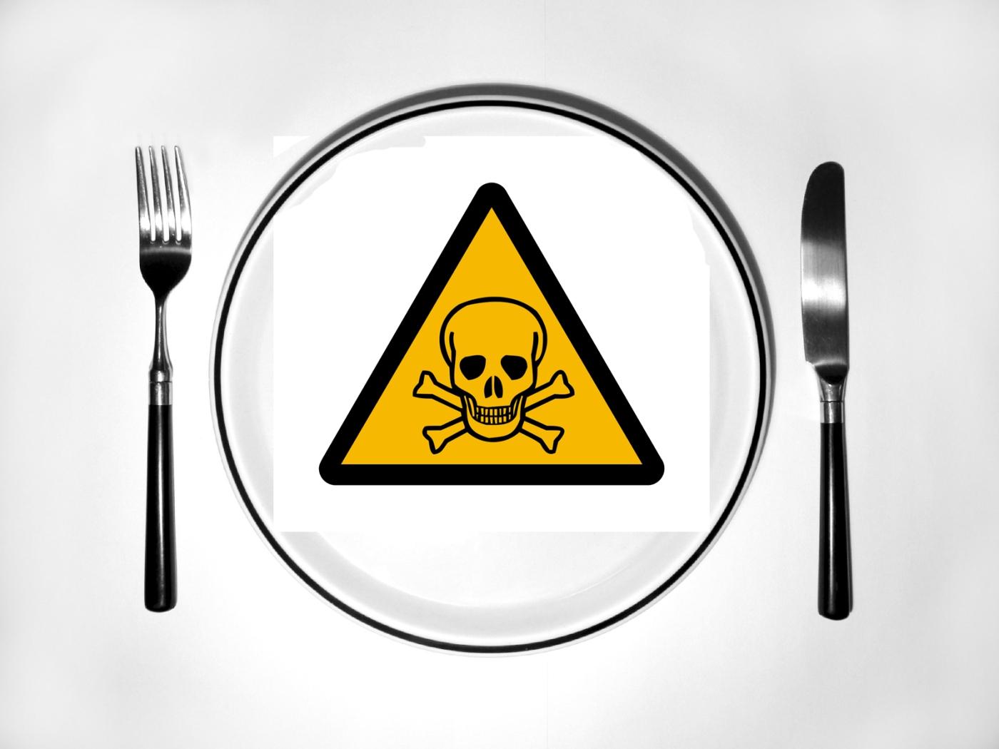 OGM, Glyphosate : que nous cache notre assiette ?  En savoir plus sur RT France : https://francais.rt.com/documentaires/55741-ogm-glyphosate-que-nous-cache-notre-assiette dans Ecologie