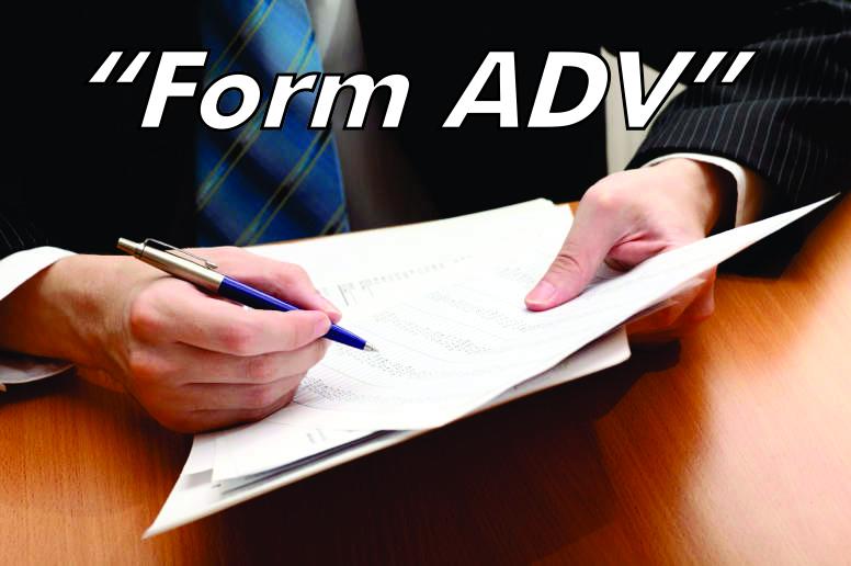 Form ADV | Moneygrow.com | Registered Investment Advisor ...