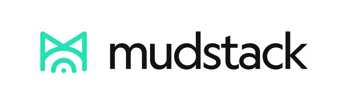 Press Kit— mudstack · Digital asset & workflow management for game artists