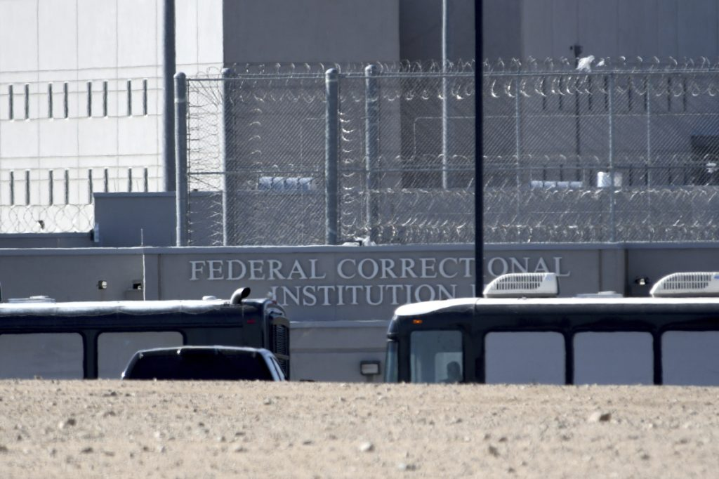 U.S. plans tent cities to house migrant children ...