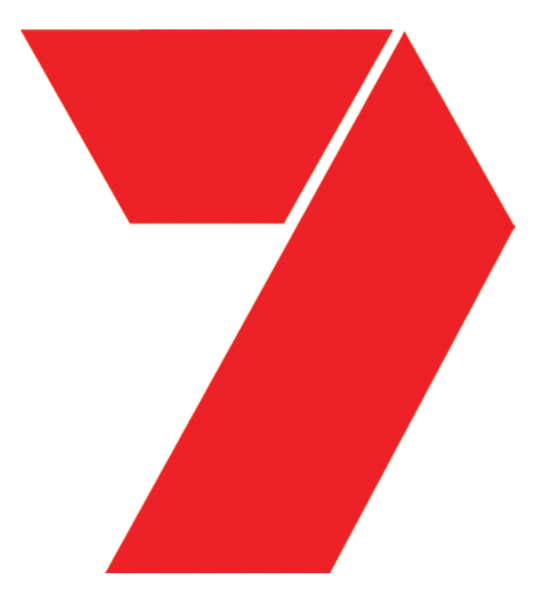 Cruise line insists primetime brand funded Channel 7 show ...