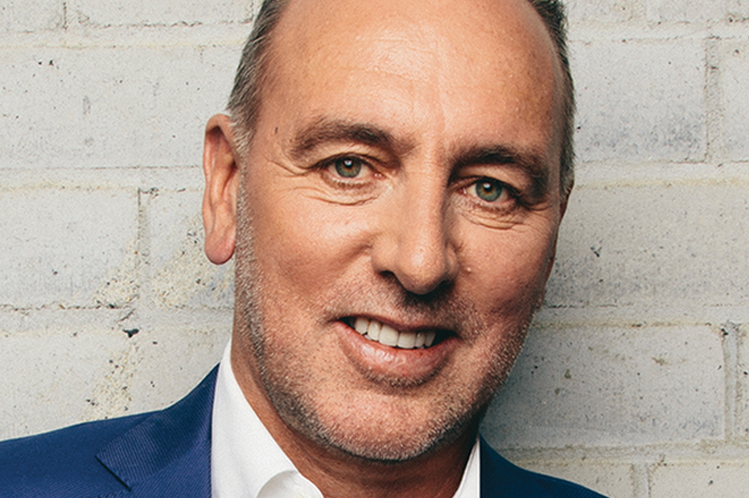 Brian Houston of Hillsong Is Charged With Concealing Child Sexual Abuse – www.nytimes.com