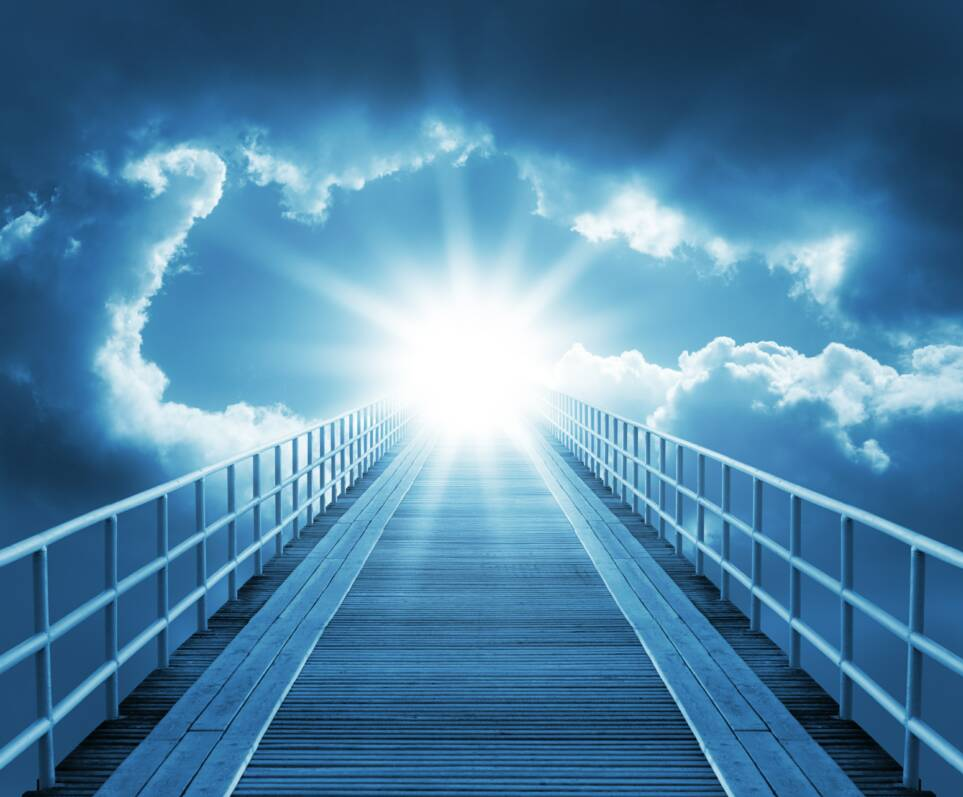 Dla ateistów (i wierzących:), argumenty za wiarą lub jej odrzuceniem