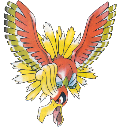Name that Game Picture Edition  ?u=https%3A%2F%2Fmysvgc.files.wordpress.com%2F2016%2F01%2F358-ho-oh