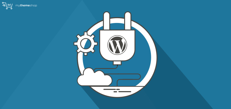 Saber Temas y Plugins de un WordPress