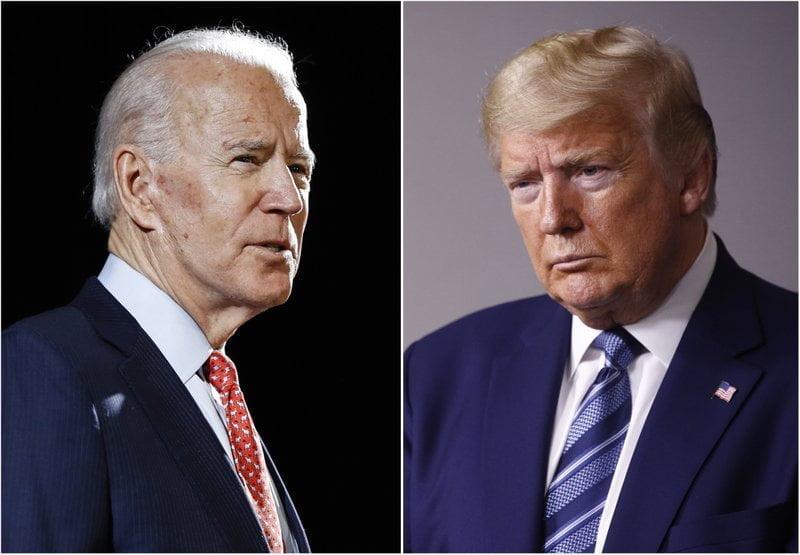 WaPo: It's time to rethink the presidential debates…