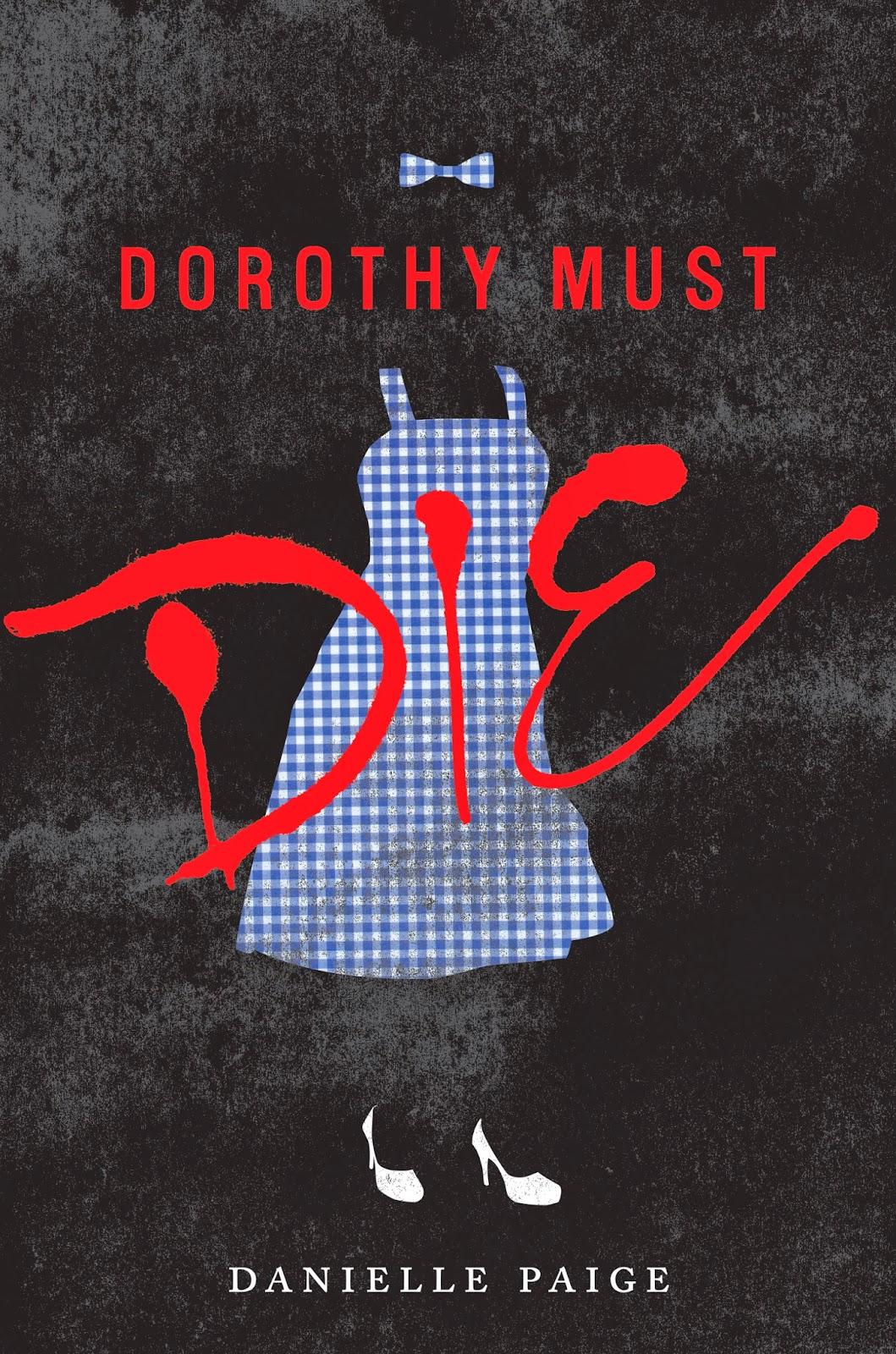 """Dorothy Must Die"" – Thoughts on a radical new entry in ..."