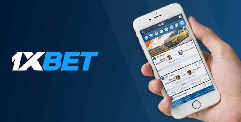 1xBet gambling club é licenciado por Curaçao, o que significa que quaisquer acções que tome como utilizador serão protegidas e nunca terá qualquer problema em retirar os seus ganhos
