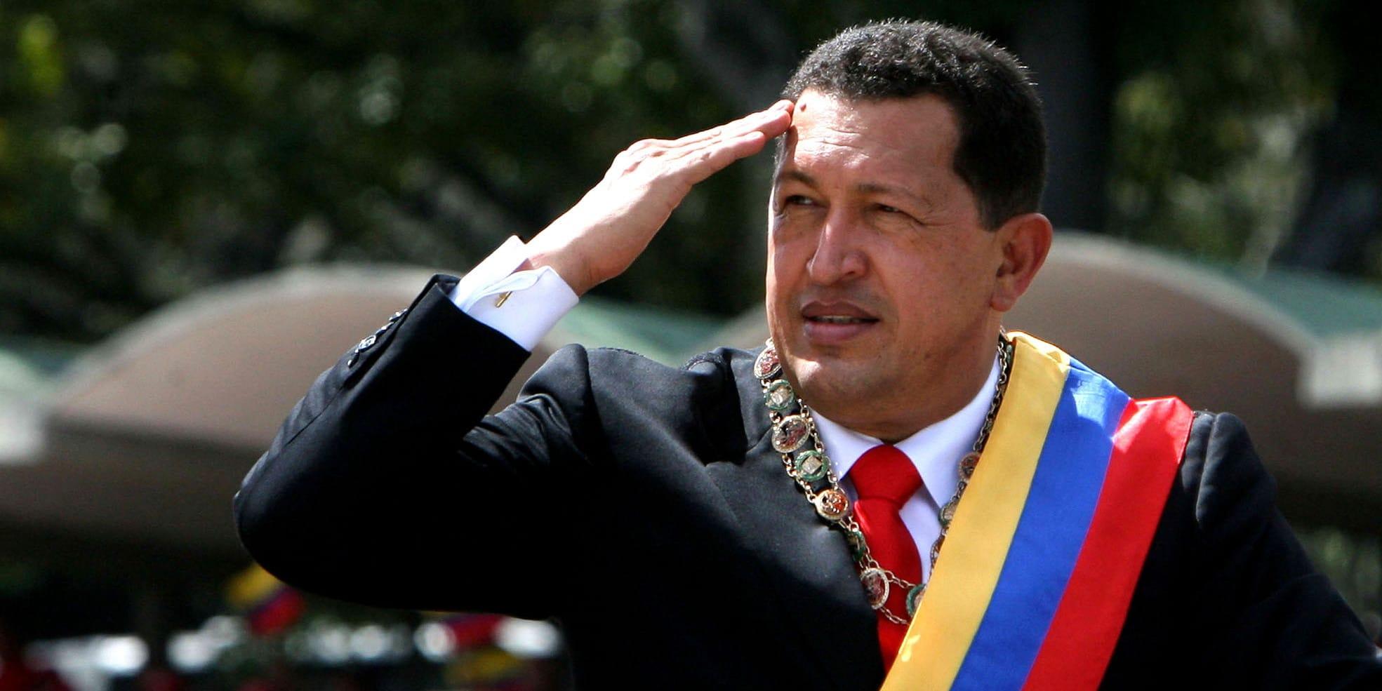 https://external-content.duckduckgo.com/iu/?u=https%3A%2F%2Fnetworthpost.org%2Fwp-content%2Fuploads%2F2015%2F04%2FHugo-Chavez-Net-Worth.jpg&f=1&nofb=1