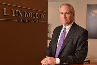Lin Wood Makes $1 Million Commitment to Mercer University ...