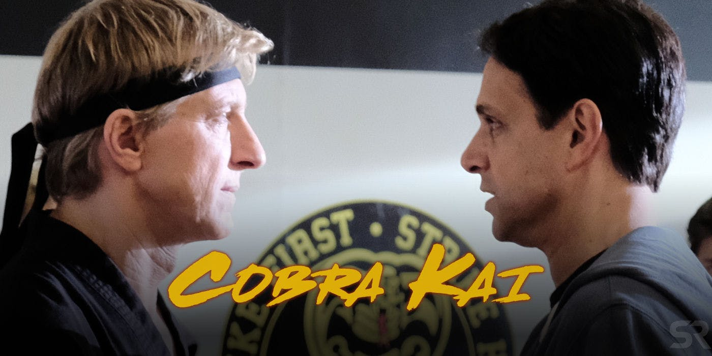Cobra Kai Season 3 Spoilers: Producers Reveals New Details ...