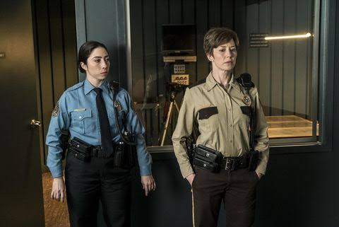 Fargo Season 4: Noah Hawley Talks About The Show's Future ...
