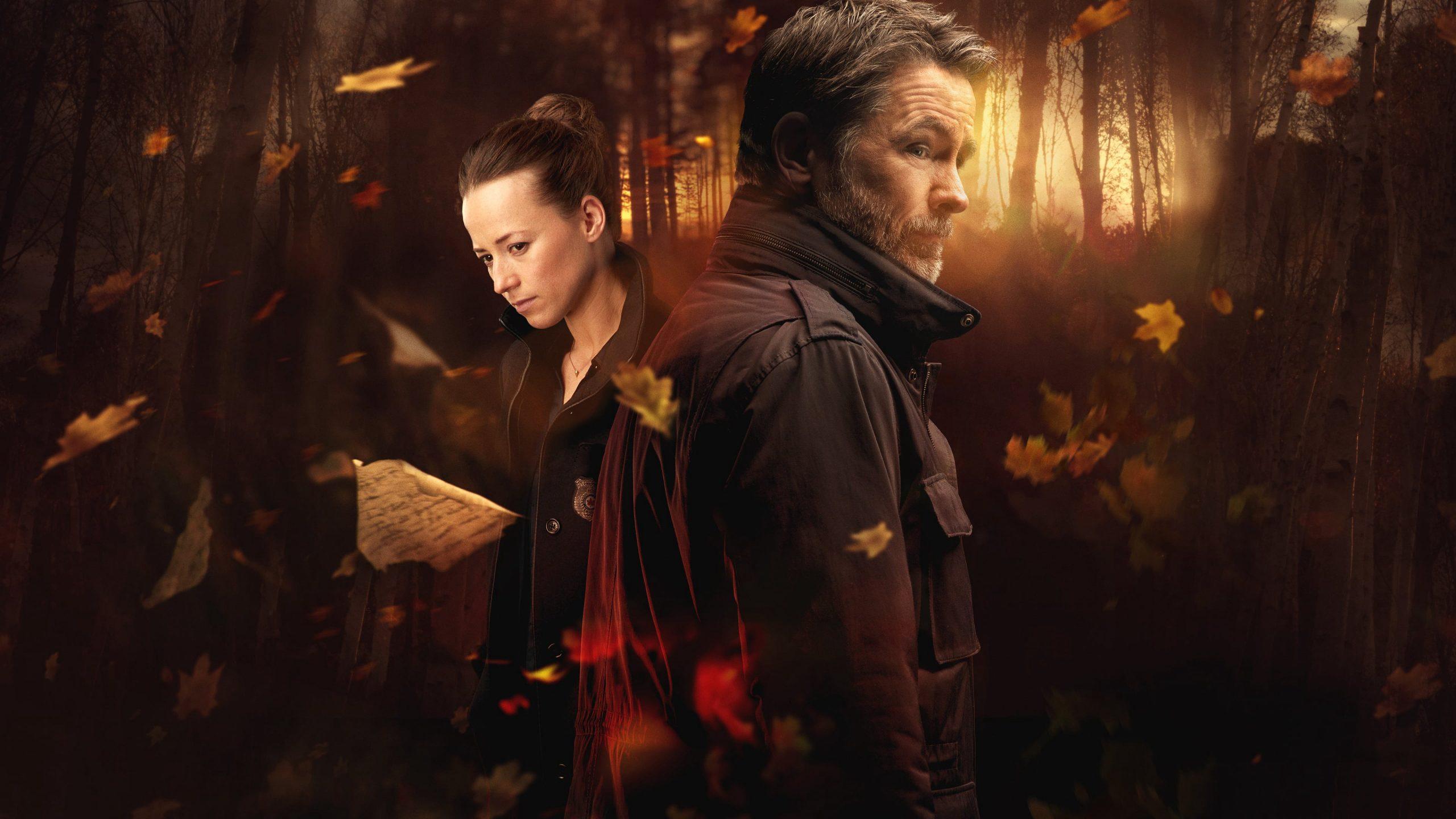 Cardinal Season 4: Release Date, Episode Schedule, and ...