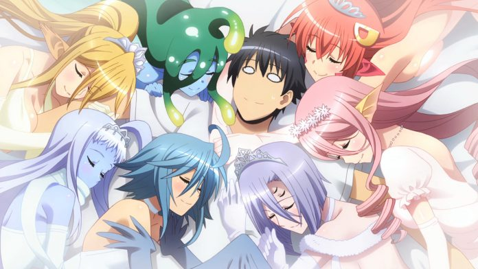 Monster Musume Season 2 Release Canceled? What We Know So ...