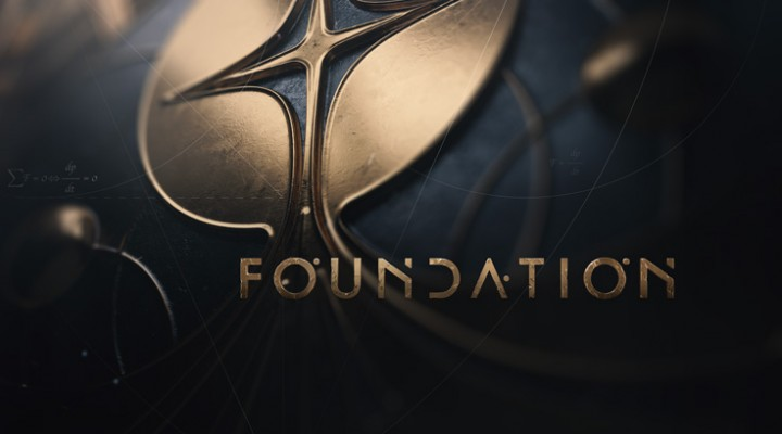 Foundation 2021 New TV Show - 2021/2022 TV Series Premiere ...