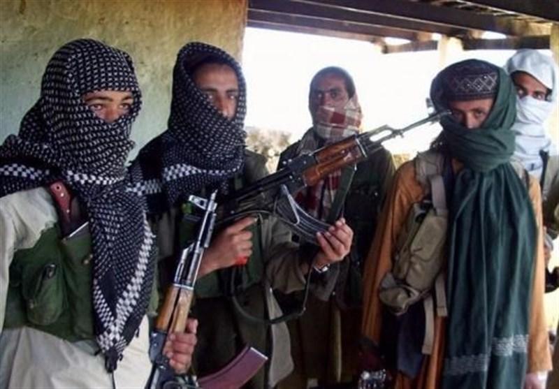 Taliban Deny Women Power in New Cabinet