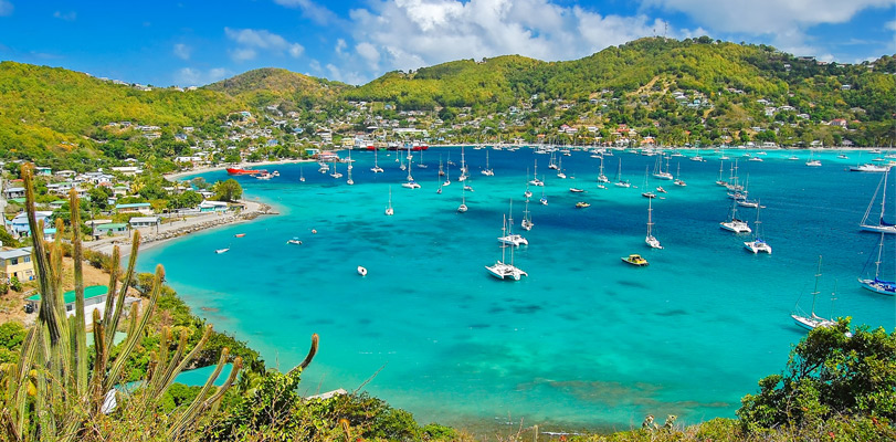 3 reasons Grenada is the best second citizenship programme ...