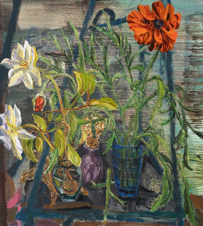 www.nickmiller.ie | News - about the artist Nick Miller