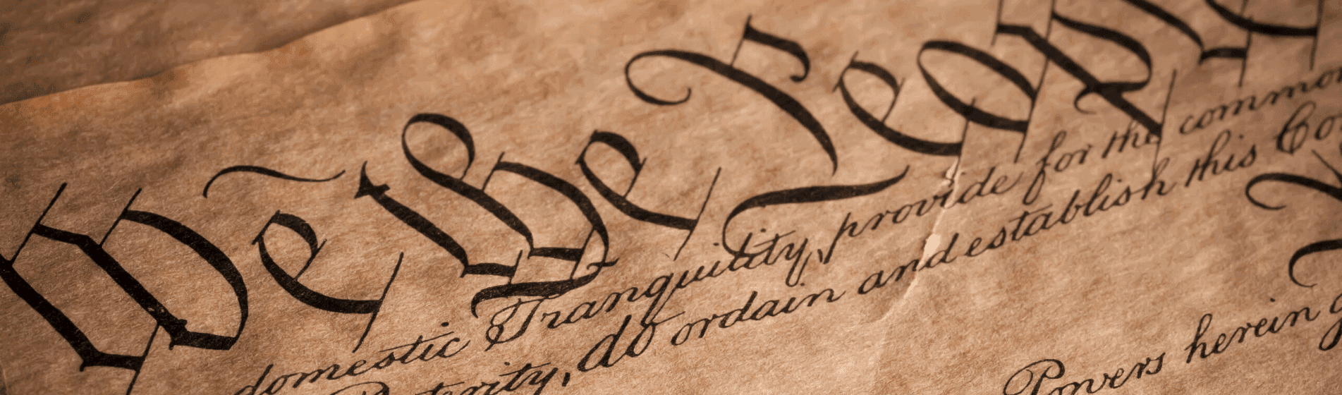 It's time for a new Declaration of Independence | Nomad ...