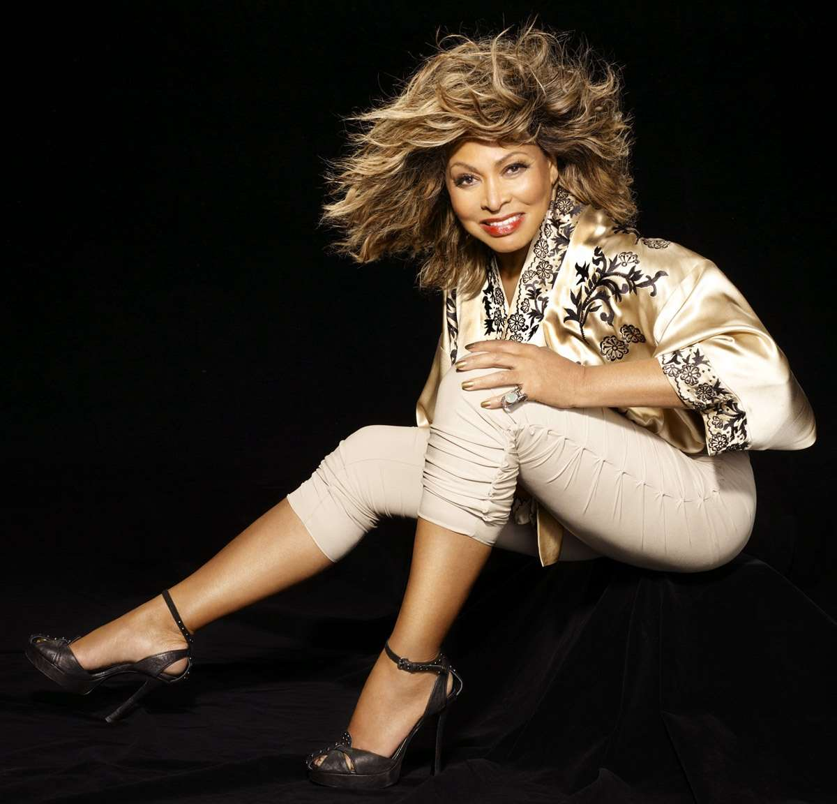 Tina Turner Birthday, Real Name, Age, Weight, Height ...
