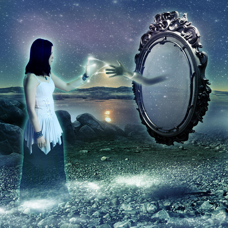 How to Interpret Dreams – The Spirit World Guides Us in ...
