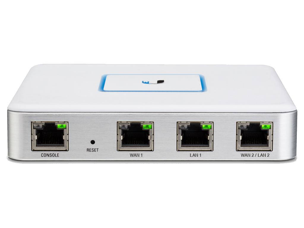 Ubiquiti USG UniFi Security Gateway | Yay.com