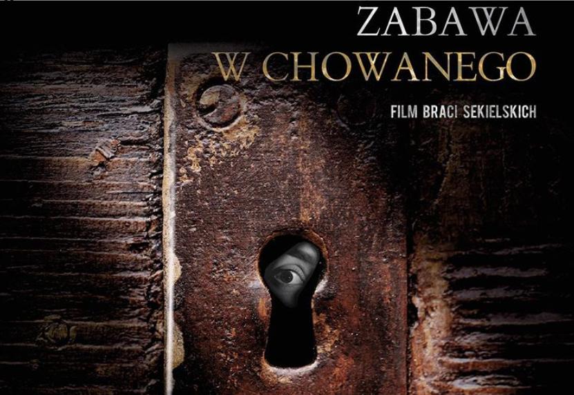 ZABAWA W CHOWANEGO (2020) – cały film braci Sekielskich (napisy PL)