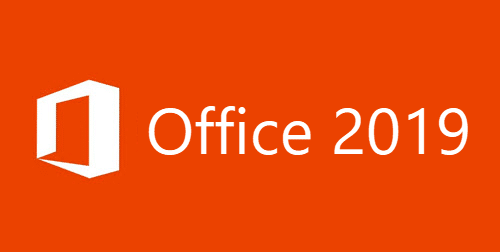 What's in 'Office 2019' and when - Office Watch