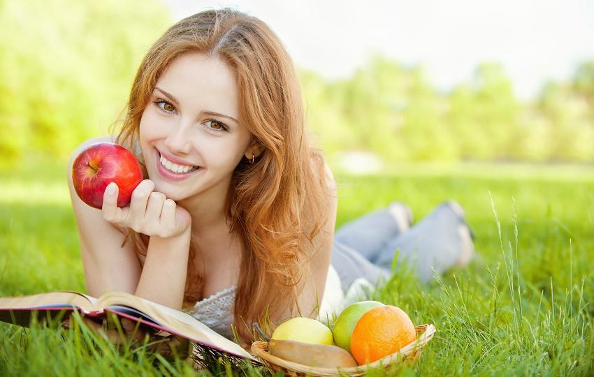 10 hábitos saludables que deberías incorporar a tu vida