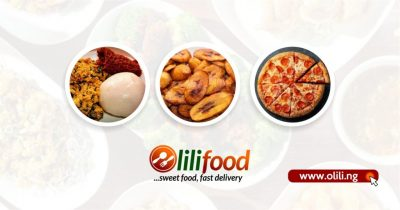 Olili Food Expands Operations To Warri