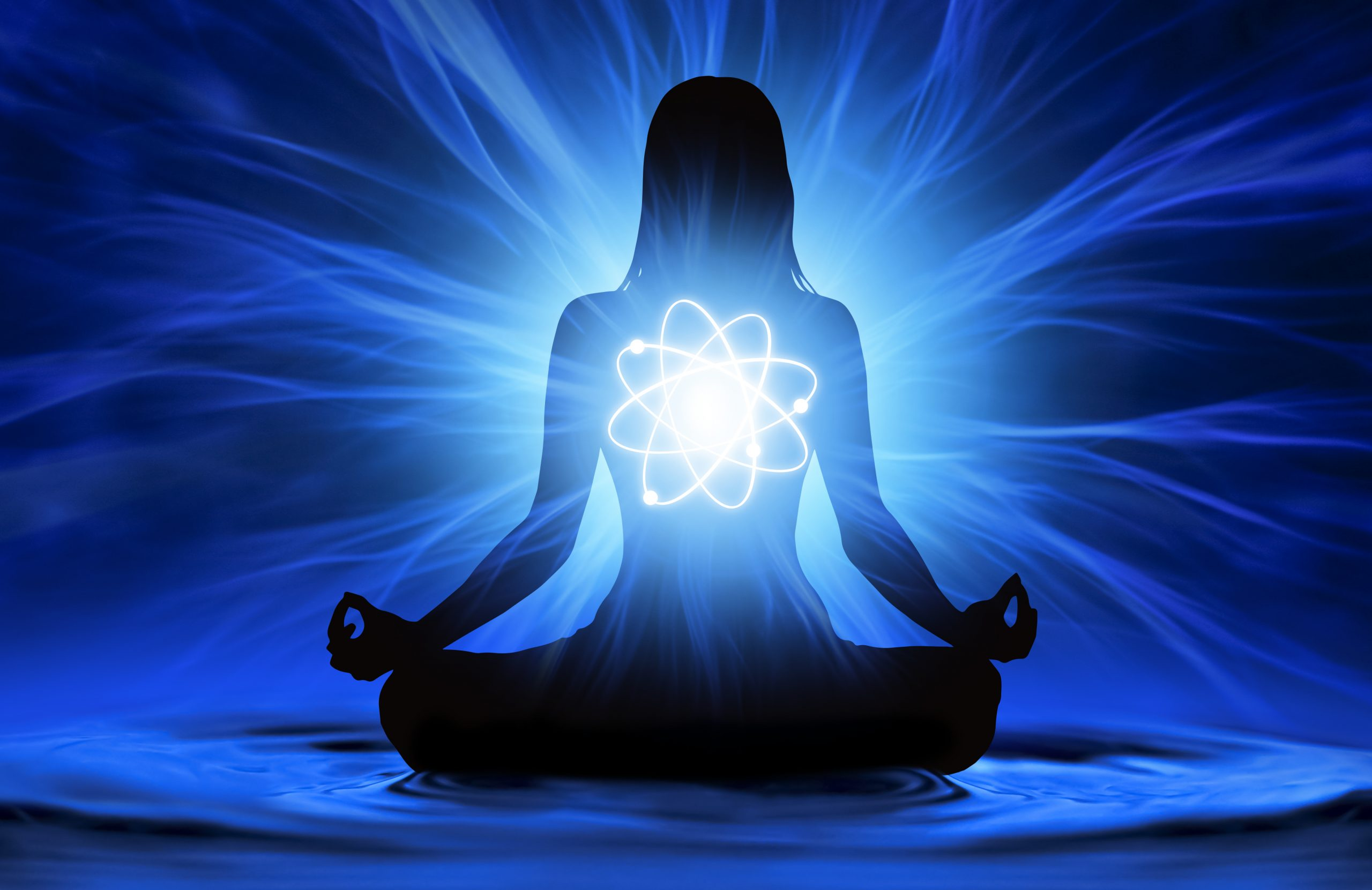 Discover 6 Stages On Your Spiritual Awakening Journey ...