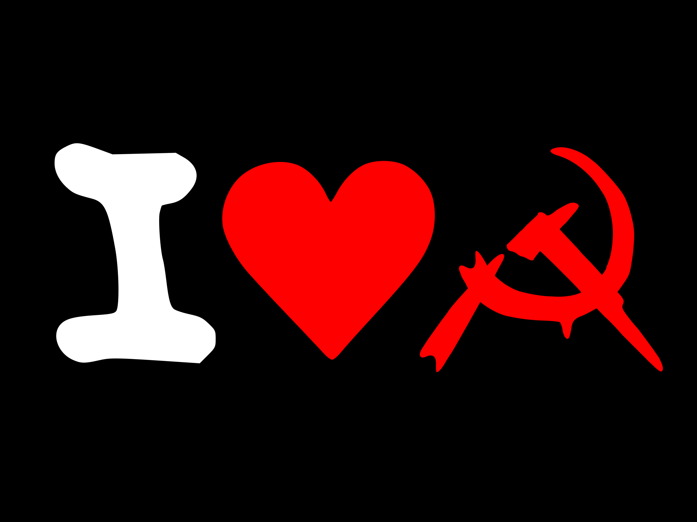https://images.duckduckgo.com/iu/?u=https%3A%2F%2Fopenclipart.org%2Fimage%2F2400px%2Fsvg_to_png%2F166990%2Fi-love-hammer-and-sickle.png&f=1