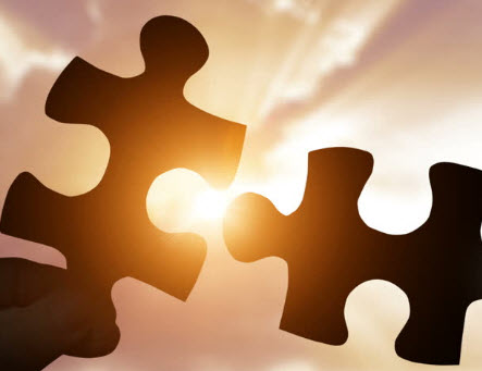 Hemp Inc (OTCMKTS:HEMP) Sees Another Piece of the Puzzle ...
