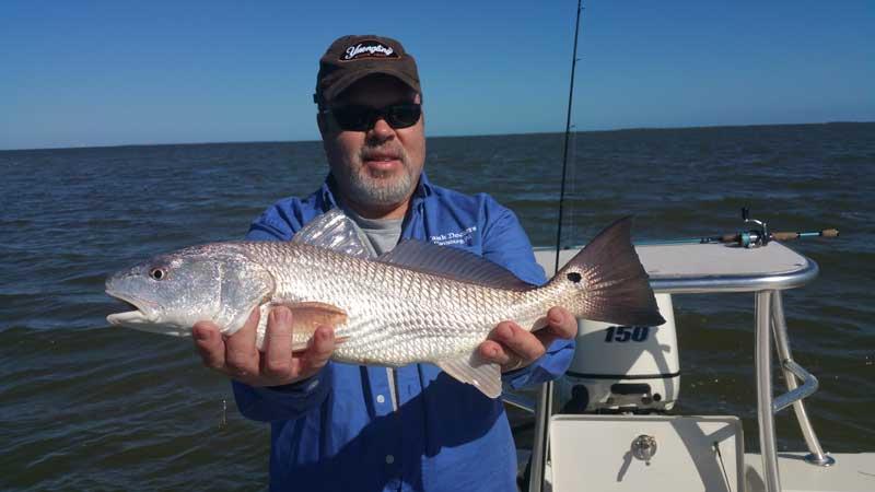 Fishing Orlando Florida | Fishing in Orlando Florida thebookongonefishing