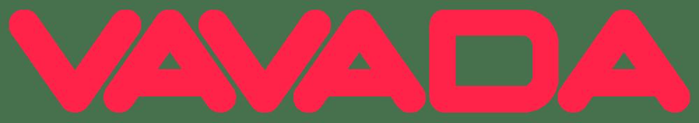 Казино vavada - самый надёжный сервис в интернете