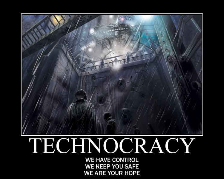 Of Myths and Men: Mark Lynas and the Intoxicating Power of Technocracy | Outra Política