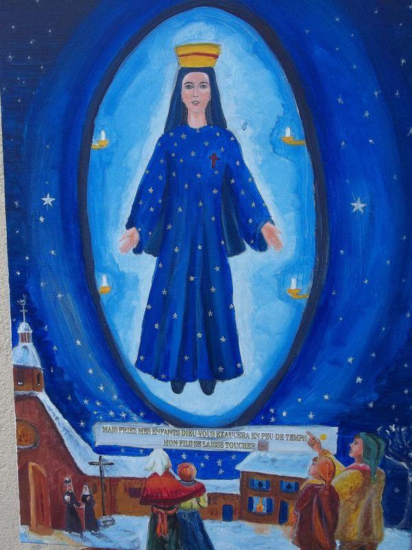 Neuvaine à Notre Dame de Pontmain du 9 au 17 janvier 2021 - 150e anniversaire - Fête de l'apparition ?u=https%3A%2F%2Fp9.storage.canalblog.com%2F96%2F43%2F748301%2F66100482