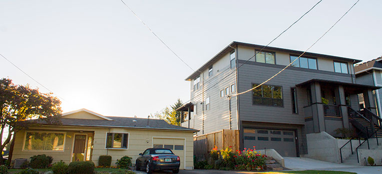 How Do You Know If You Should Move Into A Tiny House ...
