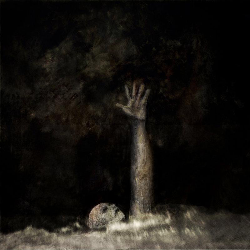 This Dark Night of the Soul   pamelahope